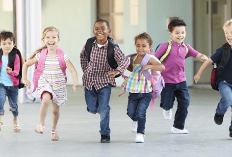 children osteopathy