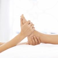 Arthritis Osteopath Paddington